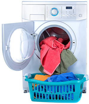 Santa Clara dryer repair service